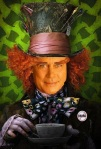 johnny-depp-mad-hatter-alice-wonderland-copy.jpg