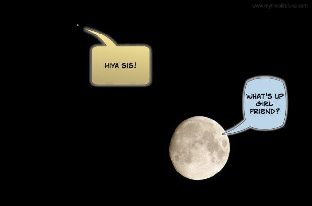 Moon-Jupiter-Christmas-2012