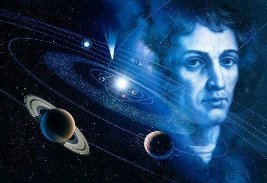 c0021227-solar-system-and-nicolaus-copernicus-spl