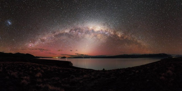 crown-jewels-above-lake-tekapo