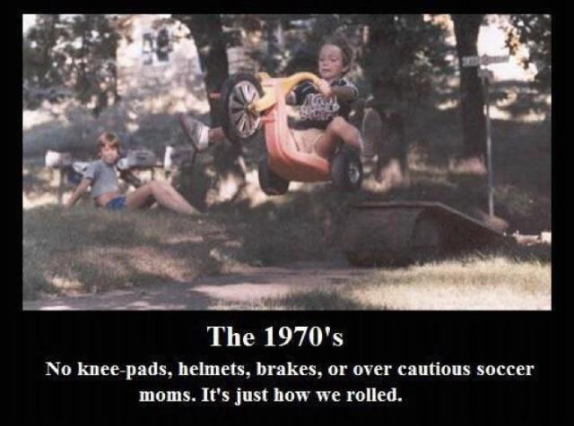 1970s-funny