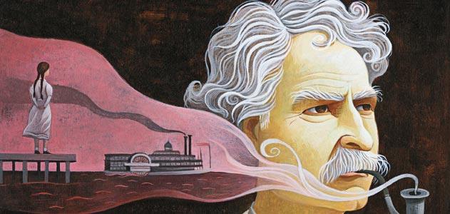 Mark-Twain-Laura-Wright-631