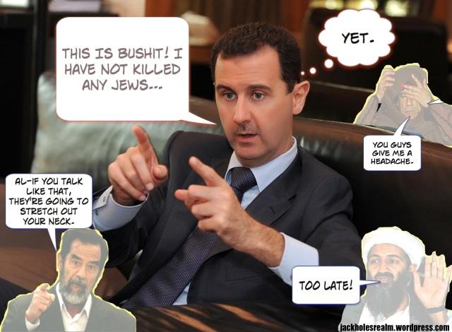 president_bashar_al-assad_20120921 copy