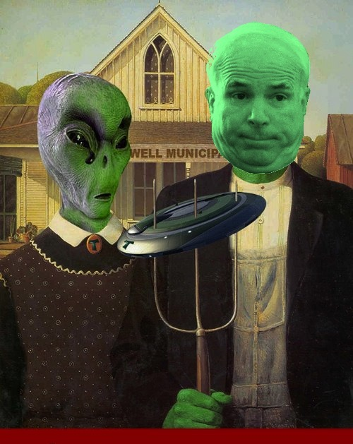 American-Gothic-Alien-Roswell-Farmers---59013