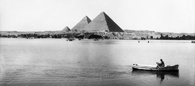 Nile_at_Flood