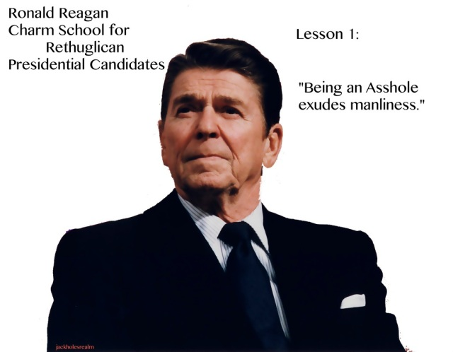 reagan-wo-background