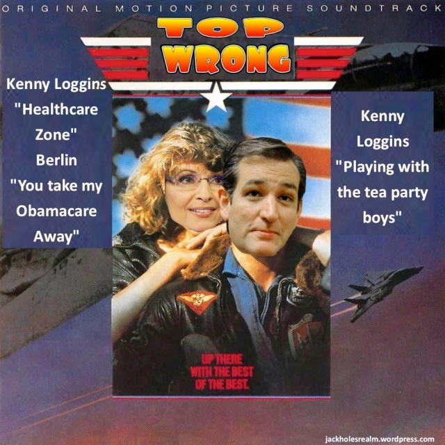 TOP-GUN-cover copy 2