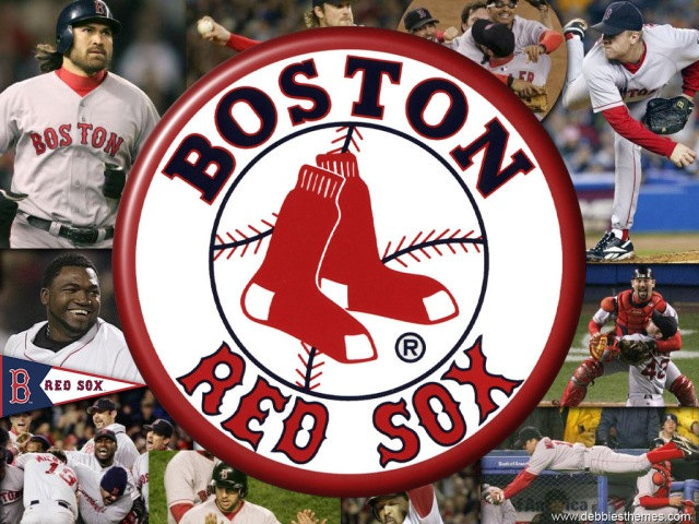 boston_red_sox_wallpaper_2-normal