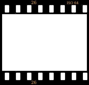 stock-photo-473612-blank-slide
