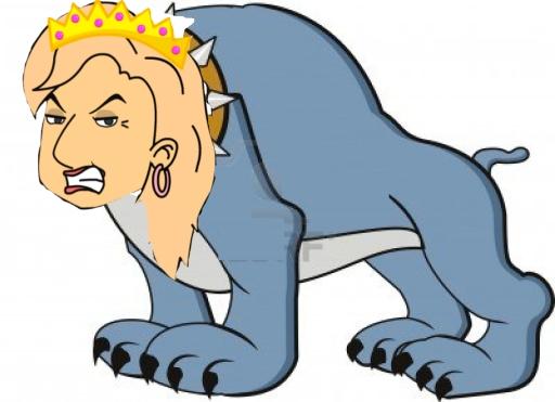 5411949-cartoon-bulldog-muy-enojado copy copy