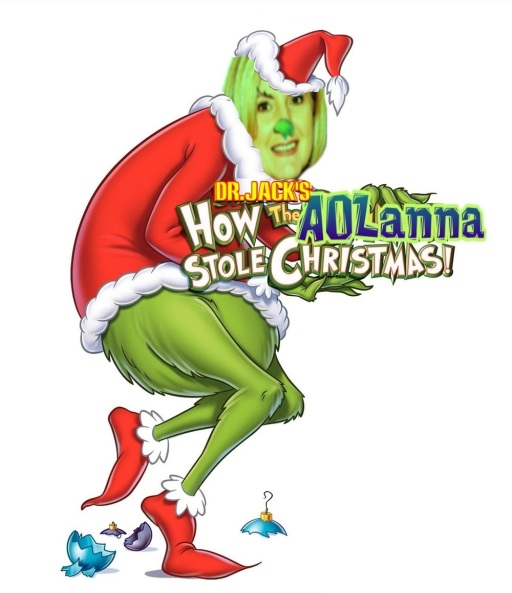 how-the-grinch-stole-christmas-post copy