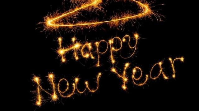 Happy-New-Year-2014-Fireworks