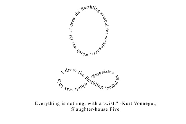 everything_is_nothing__with_a_twist___kurt_vonnegu_by_ari3t-d5nome5