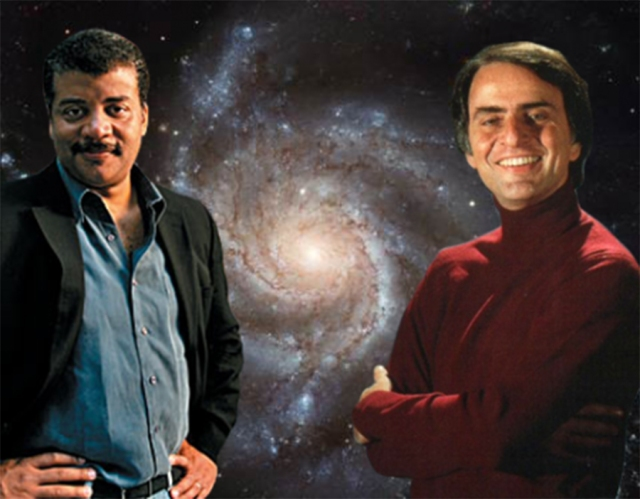 carl-sagans-letter-to-neil-degrasse-tyson-featured