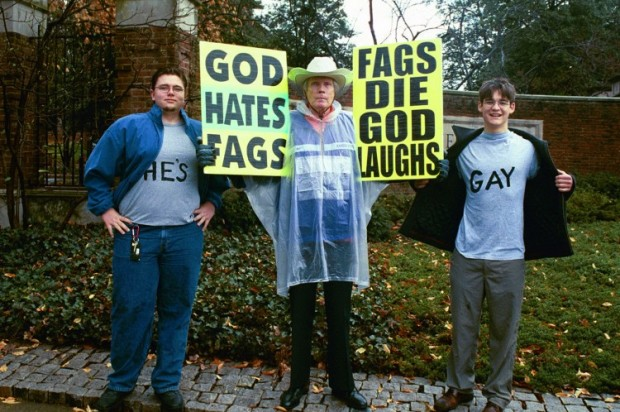 fred_phelps-e1394991216531-620x412