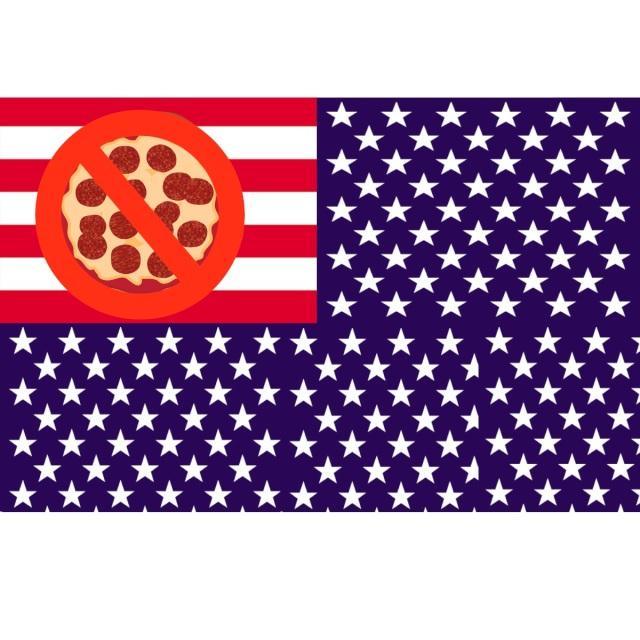 clip-art-color-american-flag