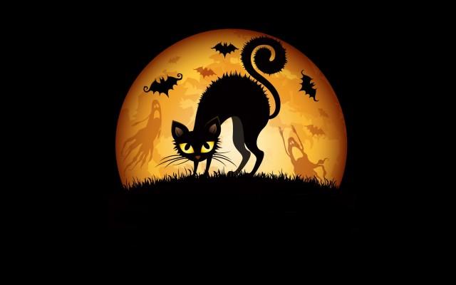rabstol_net_halloween_15