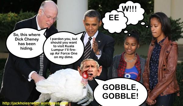 obama_turkey_pardon_h_2012-600x350