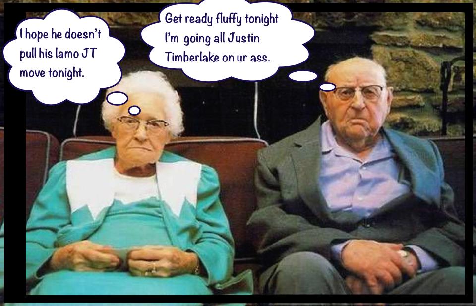 картинка со стариками почему ты не говоришь что любишь меня недорогие