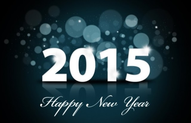 New-year-2015-images-Happy-2015-Pictures-New-year-cards-wishes-6-650x419