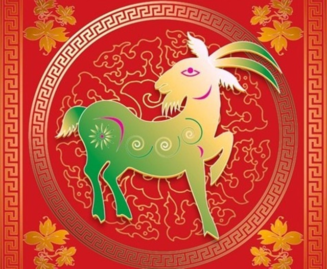 2015-Happy-Chinese-New-Year-Picture