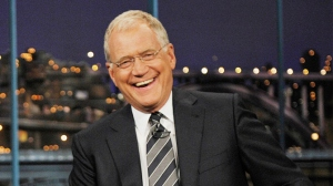 david-letterman-retirement