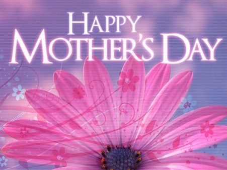 happy-mothers-day-wallpaper-background-and-greetings-005