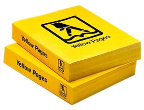 yellow_page_pdf_btn