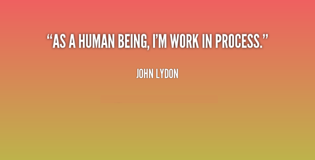 897254589-quote-John-Lydon-as-a-human-being-im-work-in-199575
